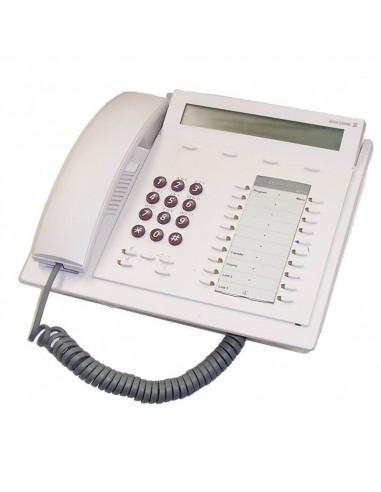 Ericsson Dialog 3213 Gris...
