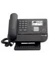 Alcatel Lucent - 8029S Premium