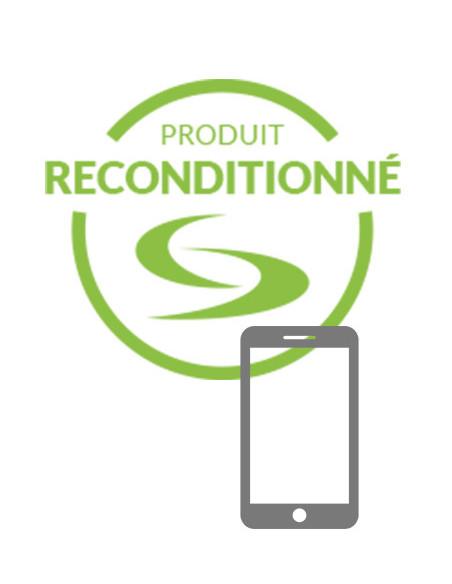 Smartphone reconditionné