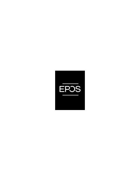 Speakerphone EPOS