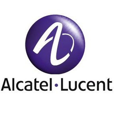 DECt Alcatel lucent