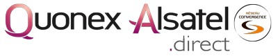 Quonex-Alsatel.direct
